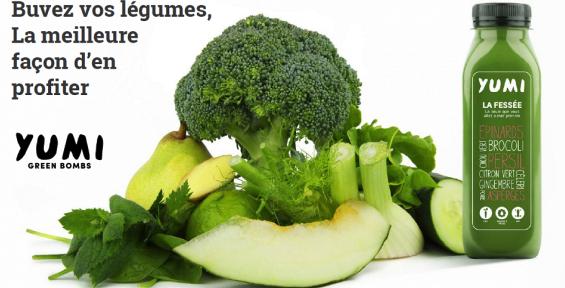 1417616038_Yumi-des-jus-pour-consommer-des-legumes-toute-l-annee-_article_top