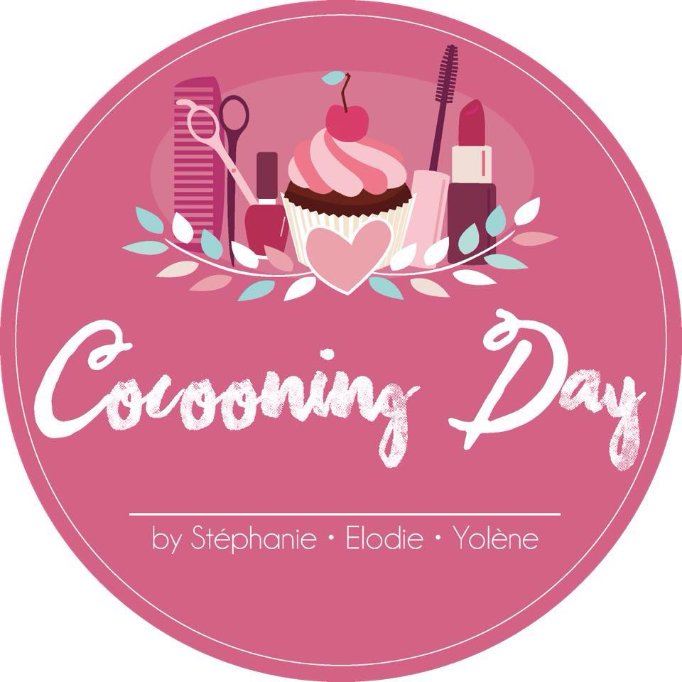 cocooning-day