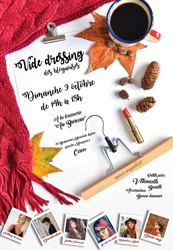 vide-dressing-octobre