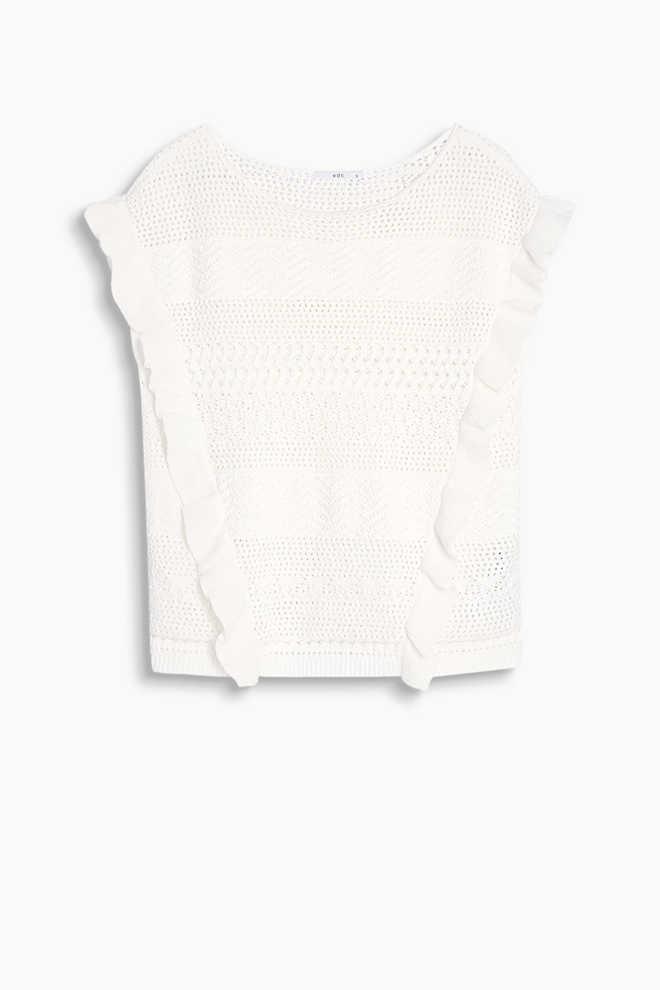 http://www.esprit.fr/mode-femmes/t-shirts/dentelle-broderies/pull-sans-manches-dentelle-crochet-047CC1I007_100