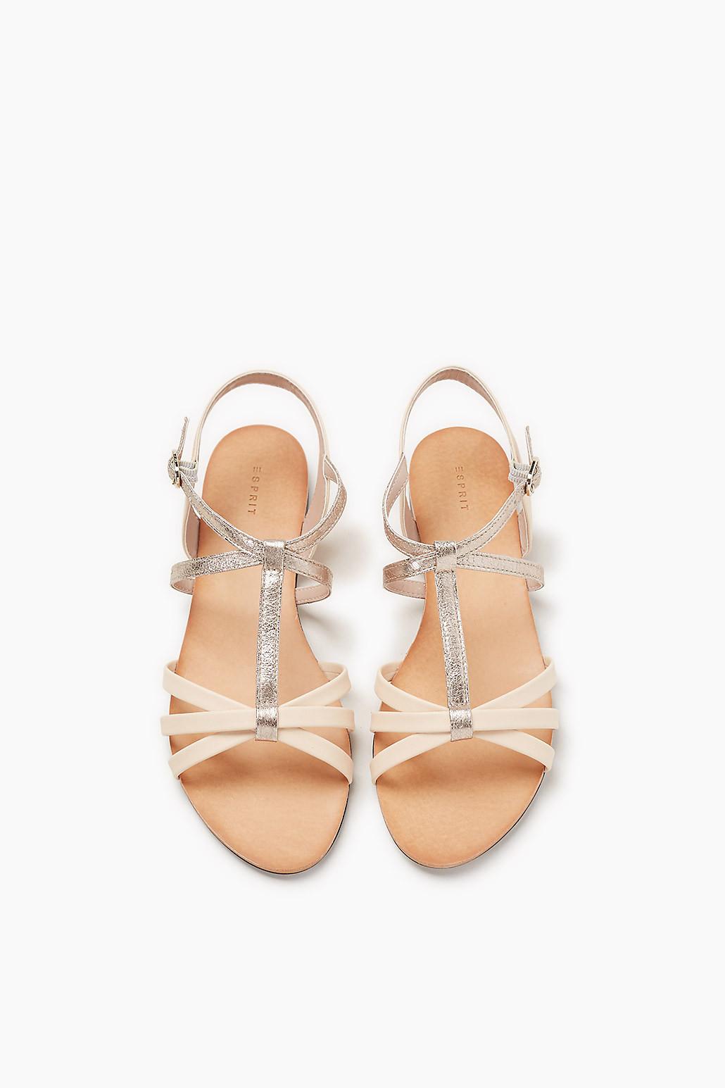 http://www.esprit.fr/femmes-chaussures/sandales-plates-à-bride-en-t-047EK1W004_280