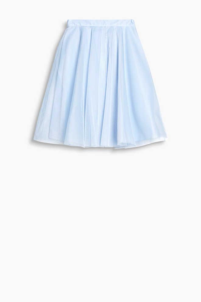 http://www.esprit.fr/jupes/jupe-en-tulle-longueur-midi-léger-petticoat-047EO1D007_440