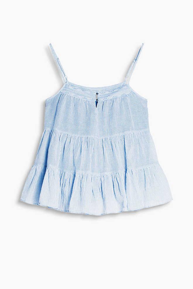 http://www.esprit.fr/mode-femmes/t-shirts/tops-unis/robe-fourreau-en-maille-piquée-stretch-057EE1F007_420