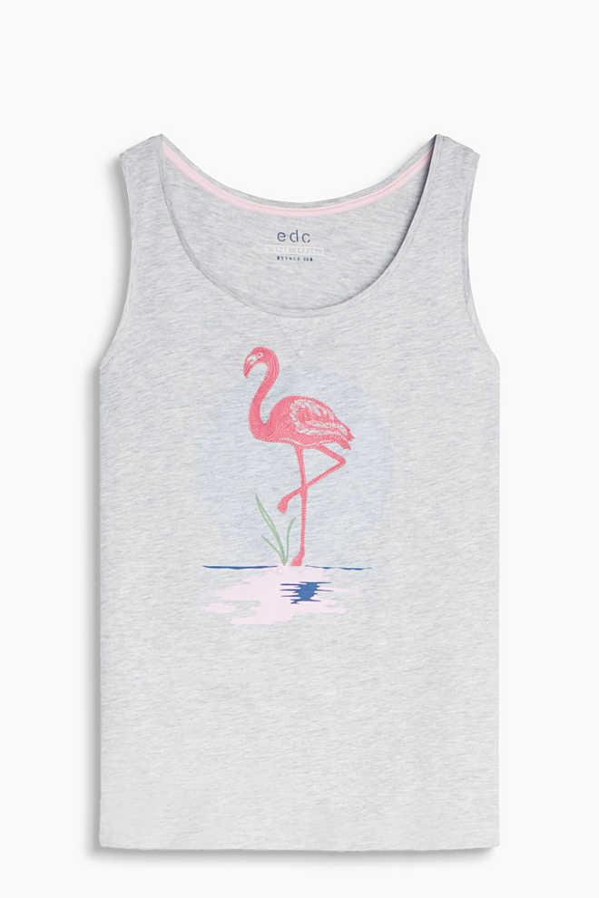 http://www.esprit.fr/mode-femmes/t-shirts/tops-unis/haut-à-imprimé-brodé-devant-067CC1K095_044