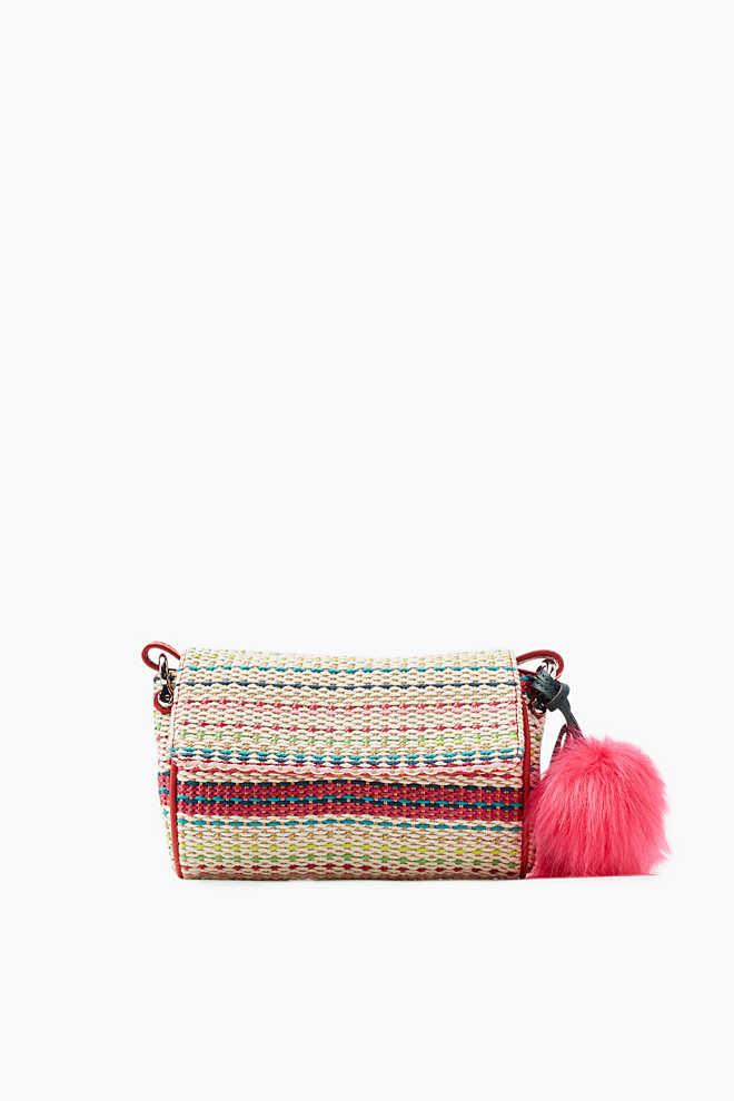 http://www.esprit.fr/femmes-sacs-porte-monnaie/sac-multicolore-au-format-baguette-067EA1O030_295