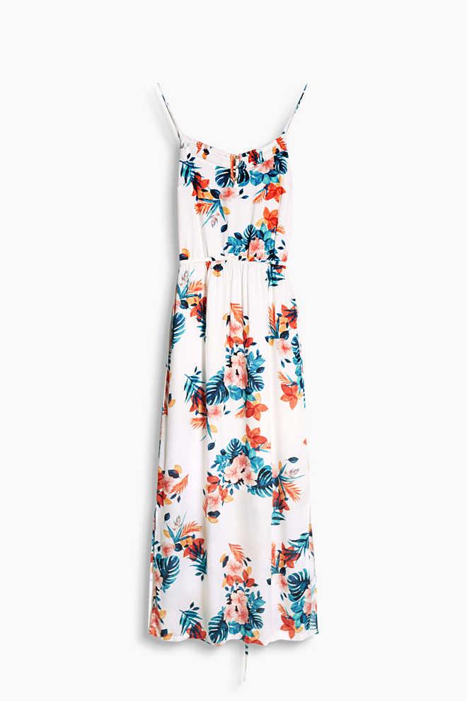 http://www.esprit.fr/mode-femmes/robes/robes-maxi-longueur/robe-longue-fluide-en-crêpe-067EE1E031_110
