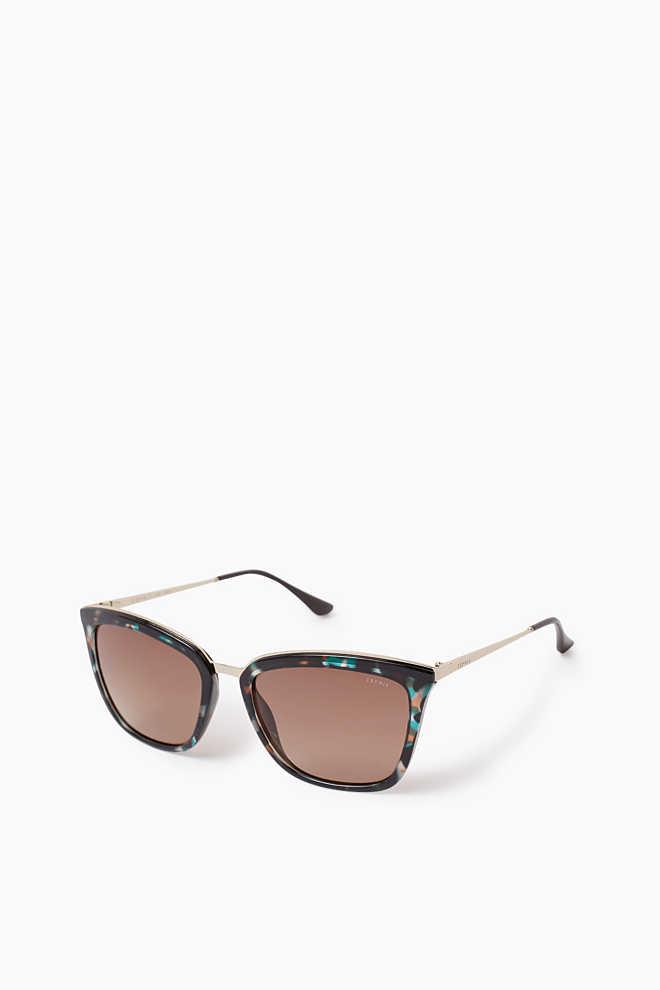 http://www.esprit.fr/femmes-divers/divers/lunettes-de-soleil/lunettes-de-soleil-yeux-de-chat-métal-19478S_550