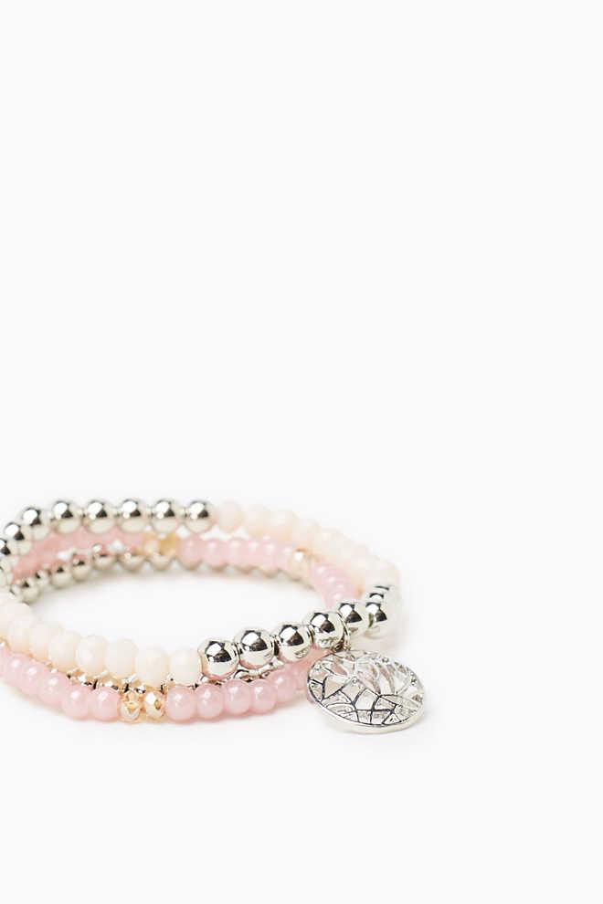 http://www.esprit.fr/femmes-bijoux-fantaisie/set-de-bracelets-de-perles-élastiques-EDBR22802A000_1CO